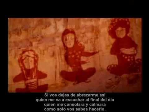 Im telech (Si vos te vas) - The Idan Raichel Project
