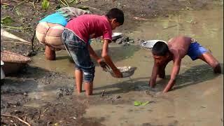 new fish catching video in 2018 || fish catch with machine || নতুন মাছ ধরার ভিডিও 2018 - fish catch