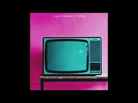 CASTLEBEAT - VHS (Full Album)