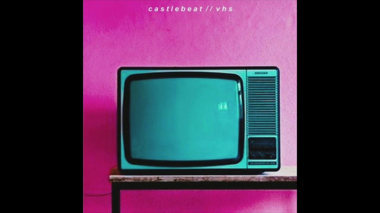 Castlebeat Vhs Full Album Youtube