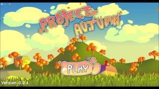 Gambar cover ROBLOX: Project Autumn 0.2.4 - Semag Games - Gameplay nr.0806