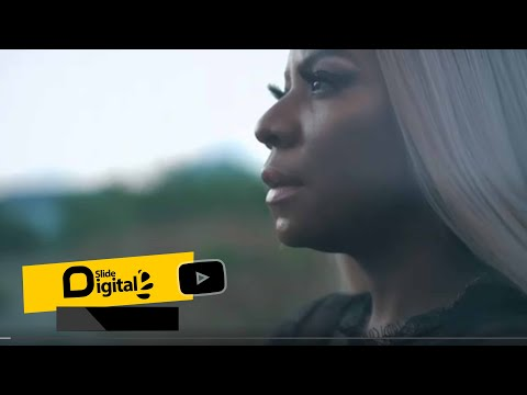 Lady Jaydee - One Time (Official Video)