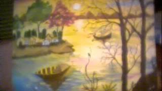 Dekh Lo Awaz Dekar  (1981 , PREM GEET ) Karaoke song -L1M2Sr2 -Tribute