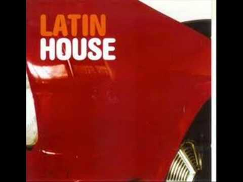 Latin House Hits 2011   Mixed by Dj EzTyLo   Part 2