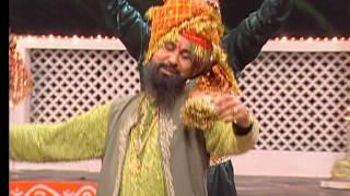 maathe ki bindiya full song maa ka dwar hi sachcha