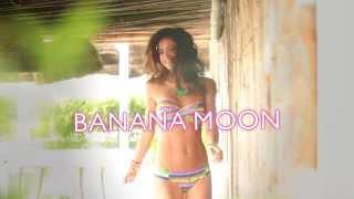 Banana Moon Spring Summer Collection 2014
