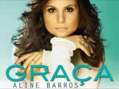 Aline Barros - CD GRAÇA - DOWNLOAD