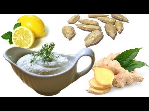 Рецепты блюд: основные блюда, рецепты бутербродов, закуски