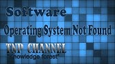 configuracion BIOS sony vaio - YouTube