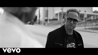 TobyMac - Everything