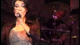 Ф. Киркоров представляет армянскую певицу в Сочи 2002