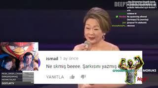 KocaKarı Ansiklopedisi - Deep turkish web izliyor