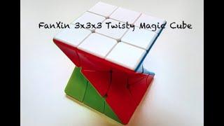 Cubezz.com - Unboxing