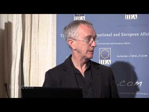 Prof Steve Keen still butchering basic microeconomics Debunking Economics
