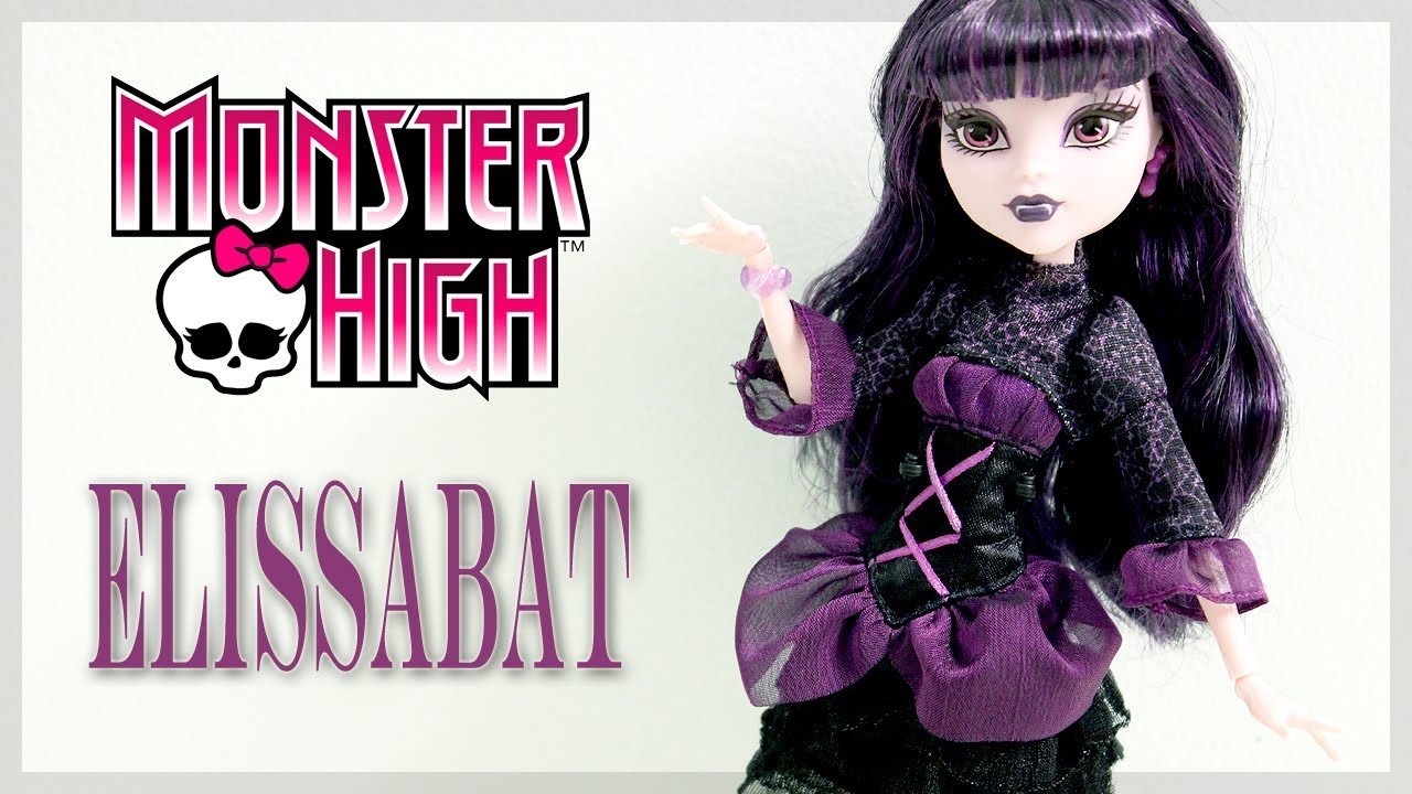 Amazon.com: Customer reviews: Monster High Frights, Camera ...