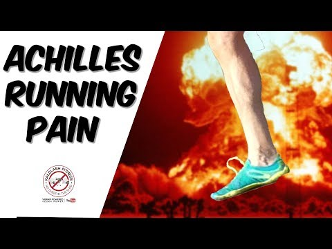 barefoot-running-achilles-pain---3-reasons-why-this-might-be-happening-in-minimalist-running-shoes