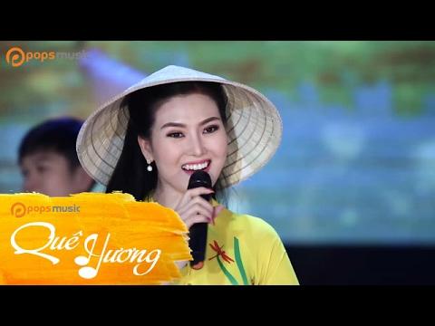 Nắng Lên Xóm Nghèo - Kim Thoa
