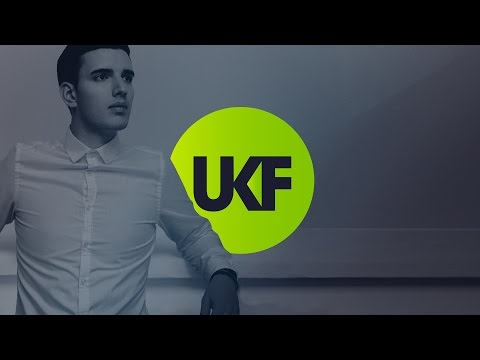 Netsky - Rio (DJ Marky Summer Remix)