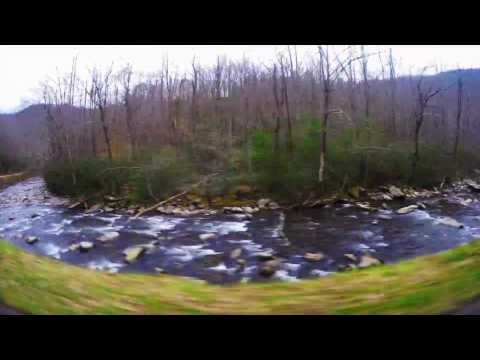 GoPro [HD] Home for the Holidays - Tennessee