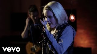Bea Miller - Dracula (Live from Serenity Studios) Mp3