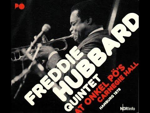 Freddie Hubbard Quintet - One Of A Kind