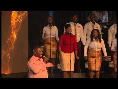 Xolani Sithole - Lihle Izulu (Live From Calvary) (OFFICIAL VIDEO)