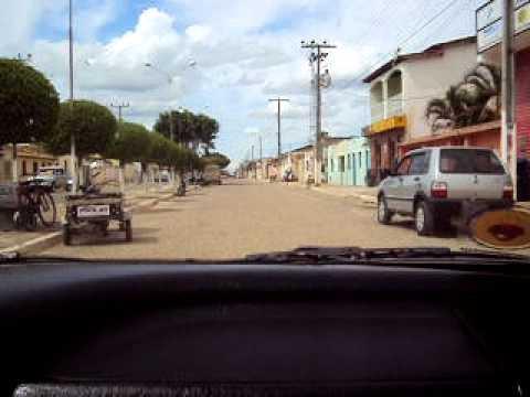 Belo Campo Bahia fonte: i.ytimg.com