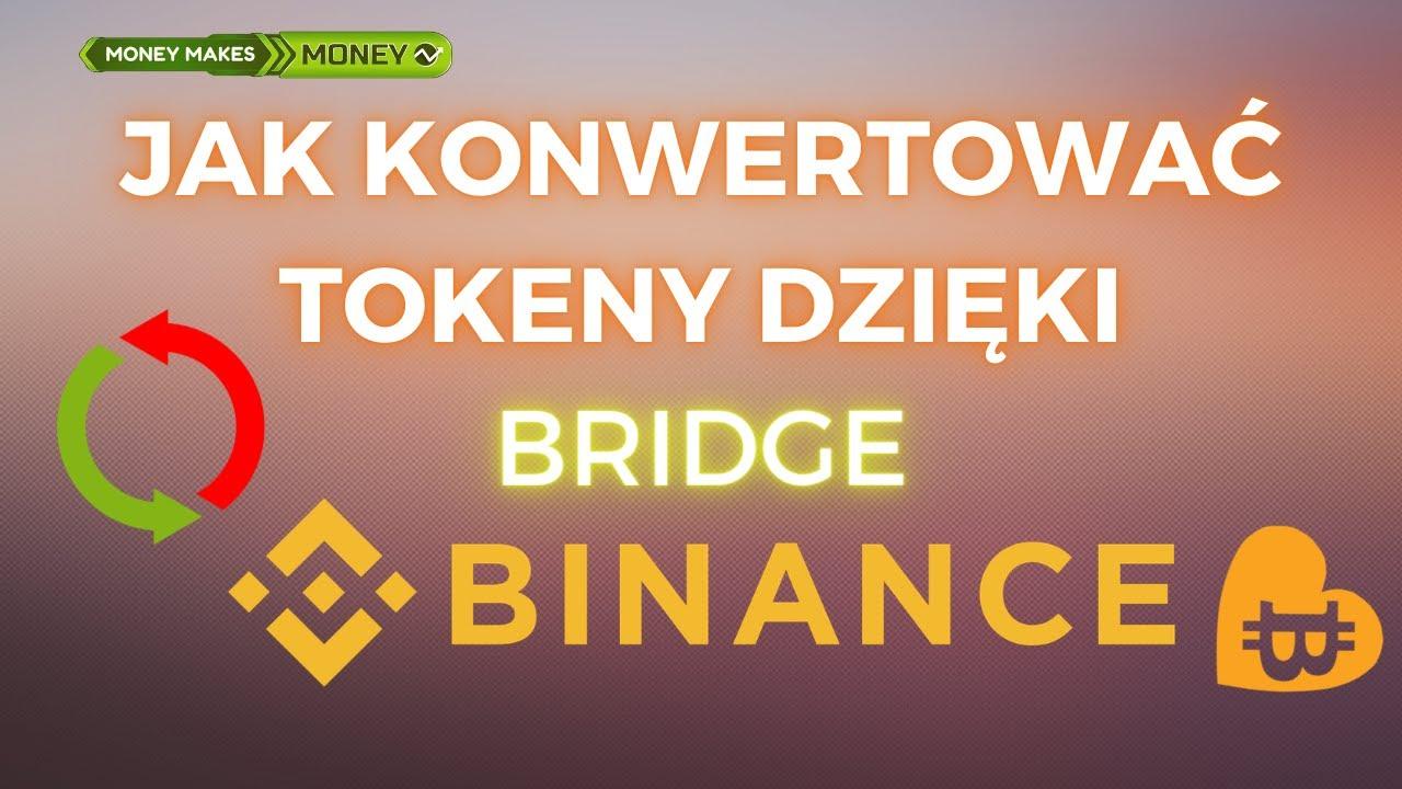 hogyan kell kereskedni bitcoin a tron binance-on