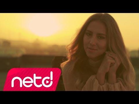 İpek Demir - Unutuverdim Şarkı Sözleri