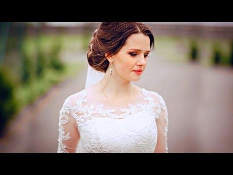 Невеста сбежала со свадьбы, узнав о тайной переписке жениха... Она увидела в телефоне...