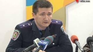 05.09.13 - В Харькове поймали распространителей порно в сети