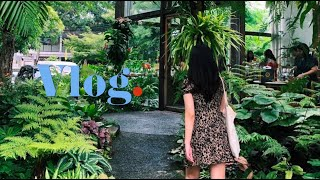 YEWON & YELIN Travel VLog …