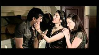Kuchh Dard- Medley [Full Song] Tuhi Mere Rab Ki Tarha
