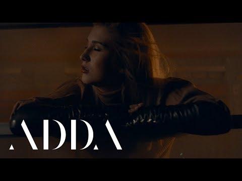 ADDA feat. DOC - Te Aud | Teaser #2