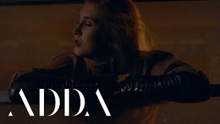 ADDA feat. DOC - Te Aud Teaser #2