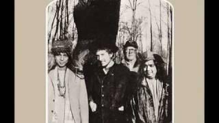 Bob Dylan - John Wesley Harding  (Cover)