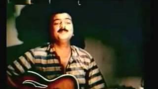 Download Video Illaya Nila Pozhigirathey MP3 3GP MP4