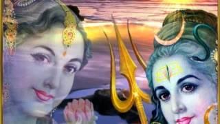 Jahan Shivji -  Hari Om Sharan
