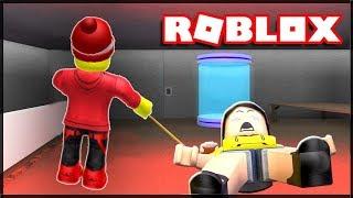 HAHA! JSEM KILLER A NIKDO MI NEUTEČE! (Roblox Flee The Facility)