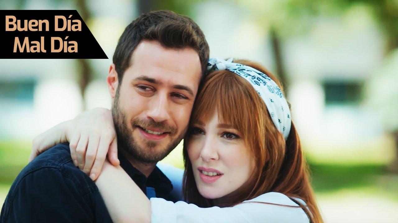 Buen Día Mal Día - ¡Nos vamos a casar! | İyi Günde Kötü Günde