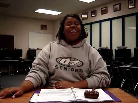 Senior Video Part 9/9 - Class of 2007 - North DeSoto High School