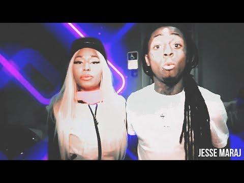 Lil Wayne – Romance | ♥ Happy Bday Lil Wayne ♥