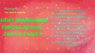 Download lagu house music bara bere dj devi.