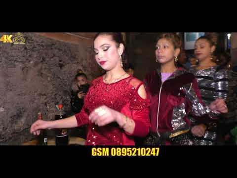 SKORO ZA 2020 ANGEL TV SLIVEN