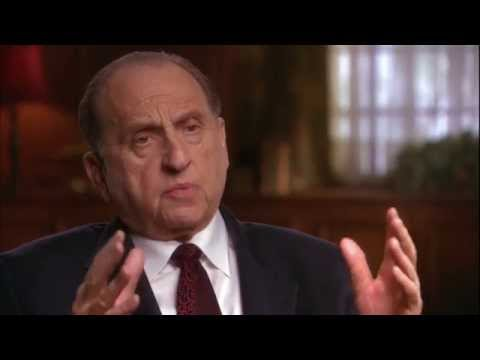 Ministry of Thomas S. Monson: The Church Grows in Eastern Europe