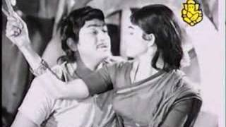 Kannada Song - Preethine Aa Dyavru thanda - PBS & PS