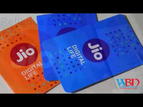 Tech guide how to connect jio 4g sim to laptop and use high speed internet