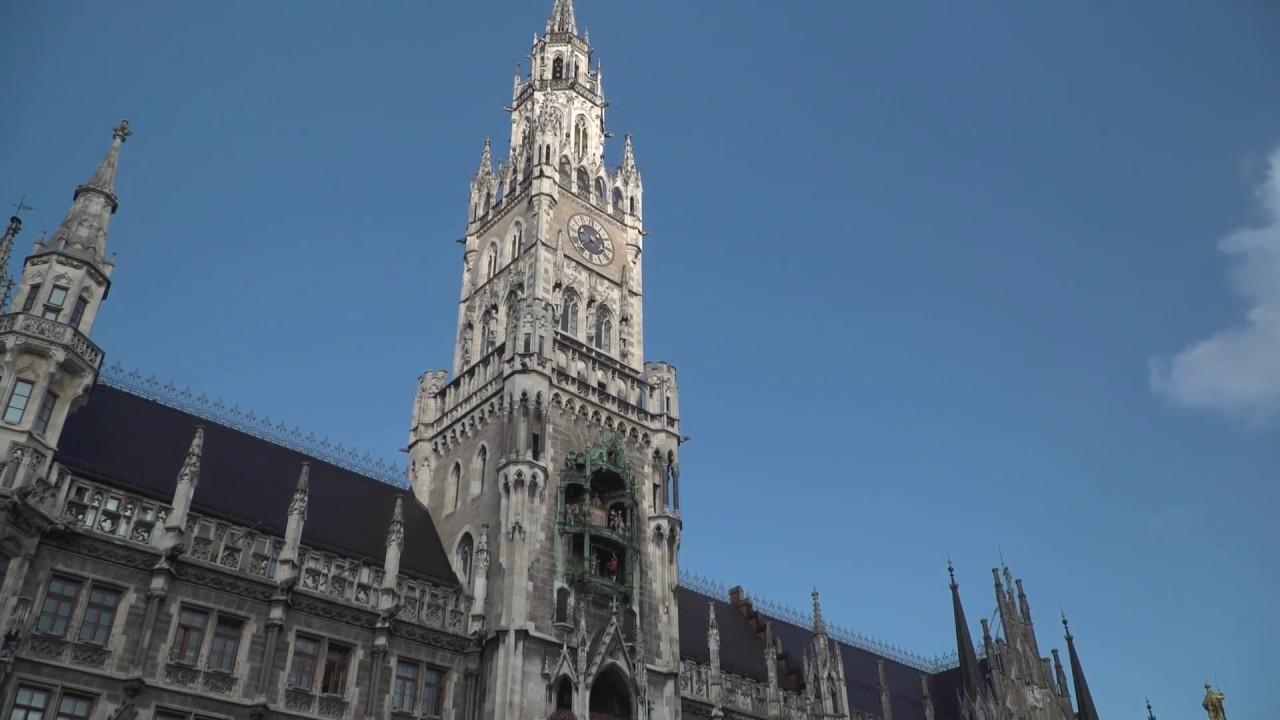HUBLOT CELEBRATED THE HUBLOT ALLBLACK 10TH ANNIVERSARY IN MUNICH