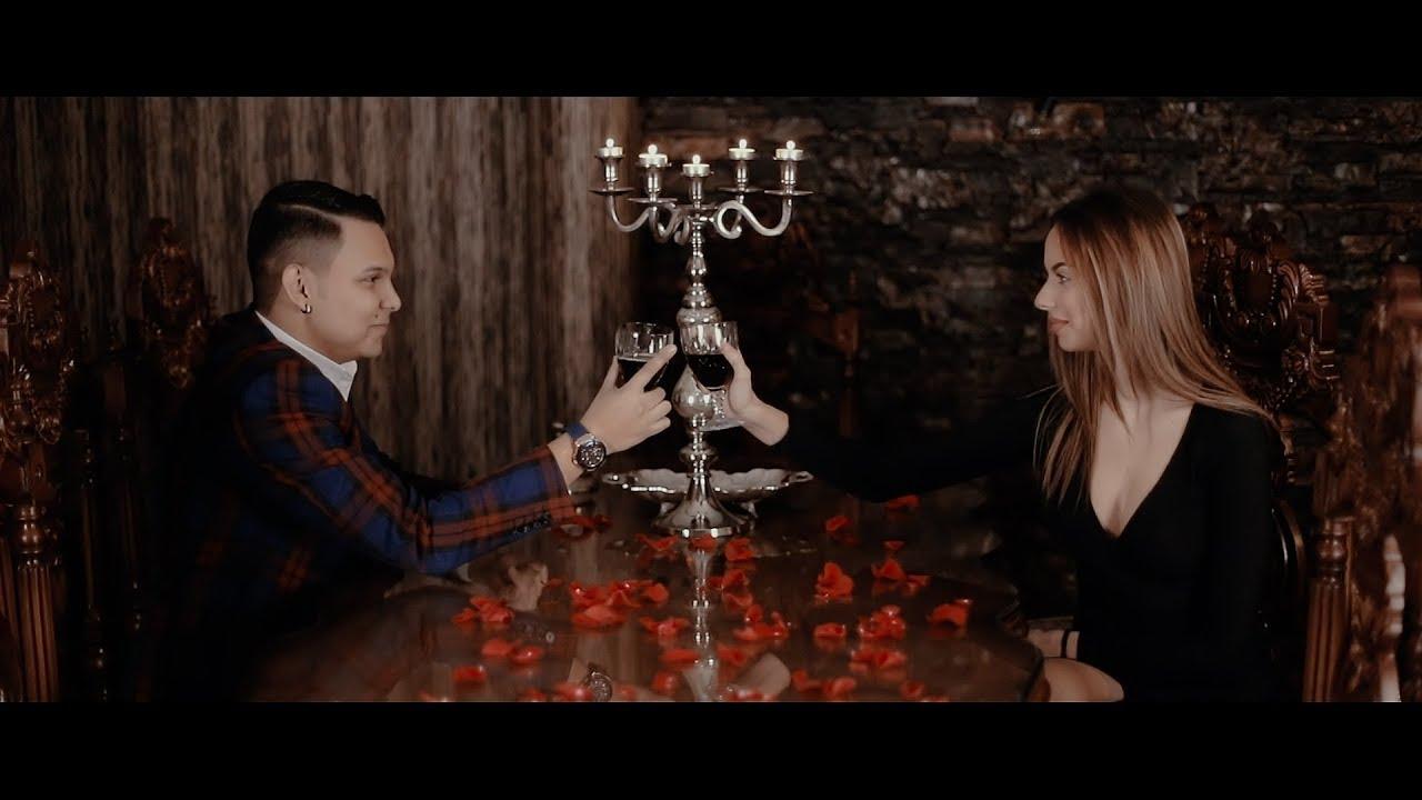 Geany Morandi - Ce nu fac eu pentru tine [oficial video] 2017