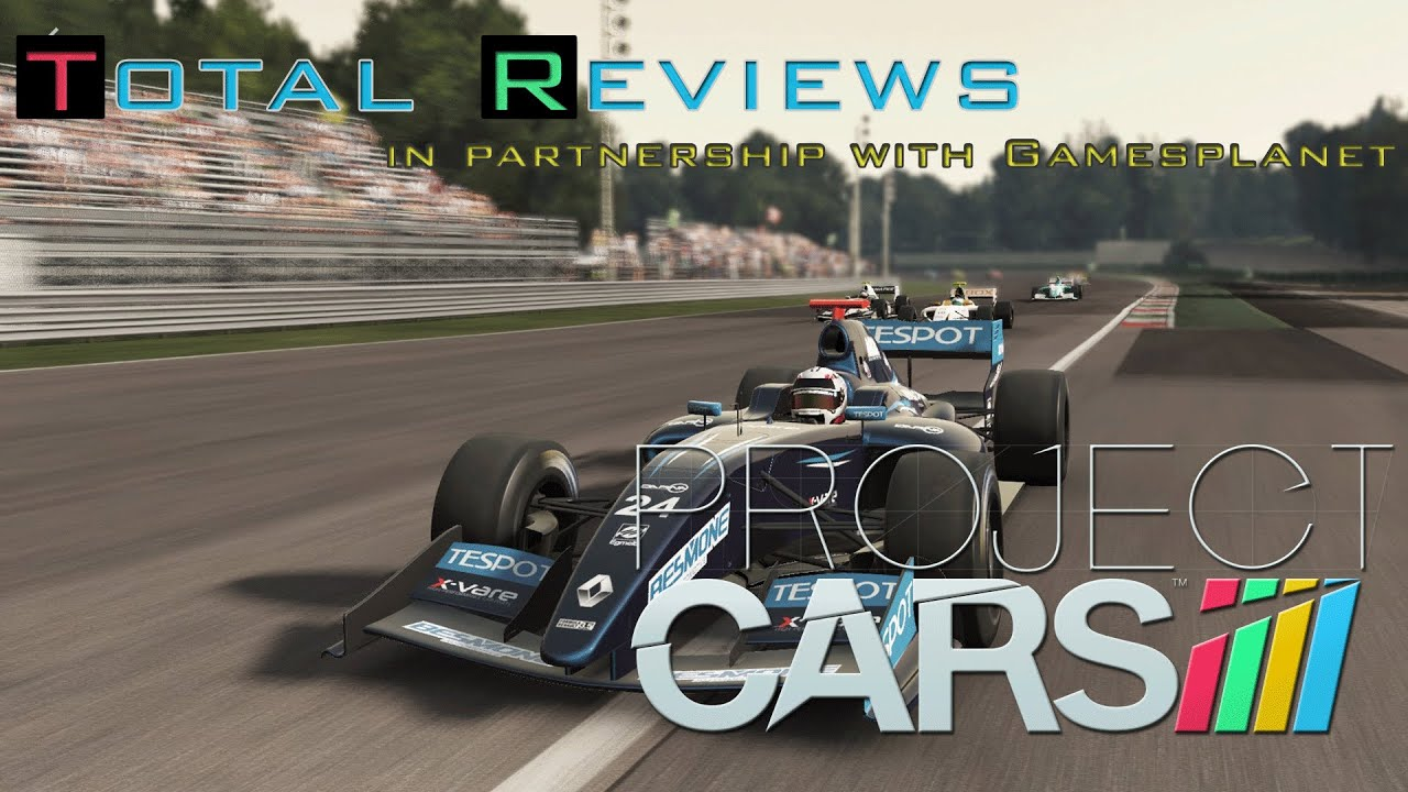 project cars game of the year edition pc ps4 xbox. Black Bedroom Furniture Sets. Home Design Ideas